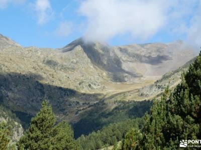 Andorra-País de los Pirineos; fotos lagunas de ruidera club singles madrid parque natural hoces del